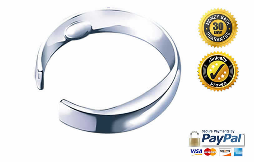 stop-snoring-with-good-night-stop-snoring-ring.jpg