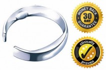 Your Good Night Stop Snoring Ring Comes With A 30 Day Money-Back Guarantee